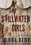 a kent stillwater girls