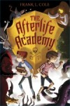 Afterlife Academy_compC
