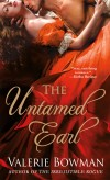 Bowman - Untamed Earl