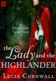 Cornwall - Lady and the Highlander
