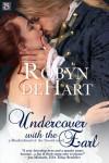 DeHart - Undercover