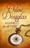 Douglas - Love For All Time