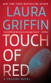Griffin - A Touch of Red