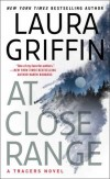 Griffin - At Close Range
