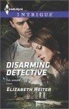 Heiter - Disarming Detective