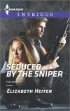 Heiter - Sniper