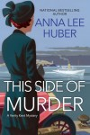 Huber - This Side of Murder