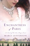 Jefferson - Enchantress