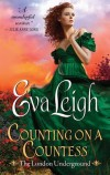 Leigh - Countess