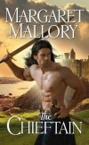 Mallory - Chieftan