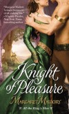 Mallory - Knight of Pleasure