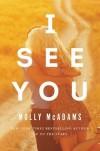McAdams - I See You