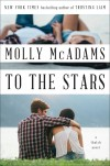 McAdams - To the Stars