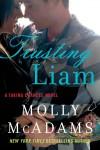 McAdams - Trusting Liam