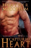 McCollum - Captured Hearts
