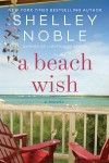 Noble - A Beach Wish