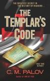Palov - Templars Code
