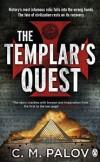 Palov - Templars Quest