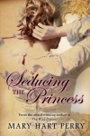 Perry - Seducing the Princess