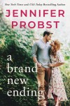 Probst - A Brand New Ending