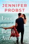 Probst - Love on Beach Avenue
