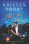 Proby - All the Way