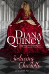 Quincy - Seducing1