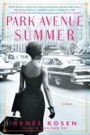 Rosen - Park Avenue Summer