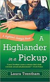 Trentham - Highlander in a Pickup