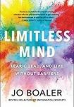a boaler limitless mind