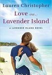 a christopher love on lavender island
