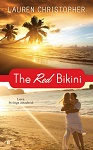 a christopher- the red bikini