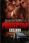 a daniels protective