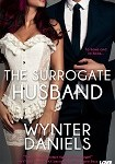 a daniels the surrogate husband