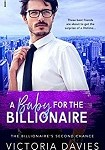 a davies a baby for the billionaire2