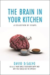 a disalvo- brain in your kitchen