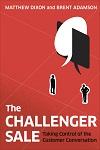 a dixon- Challenger Sale
