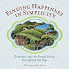 a fraser- finding happiness