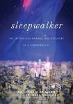 a frazier Sleepwalker