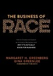 a greenberg the business of race