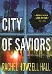 a hall city of saviors