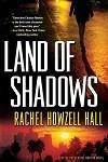 a hall- land of shawdows