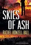 a hall skies of ash