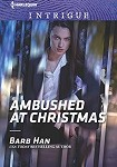 a han ambushed at christmas