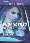 a han endangered heiress