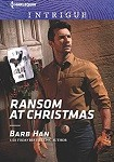 a han ransom at christmas