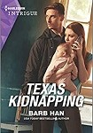 a han texas kidnapping
