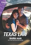 a han texas law