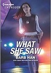 a han what she saw