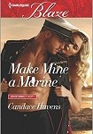a havens make mine a marine